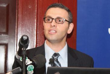 Mark Chaban: «Les zones rurales profitent du même intérêt que nous portons pour les zones urbaines»