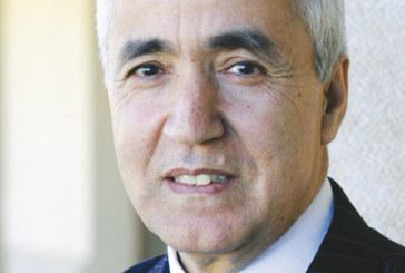 Cherif Bel Fekih: «La relation enseignant-étudiant est étroite à Al Akhawayn»