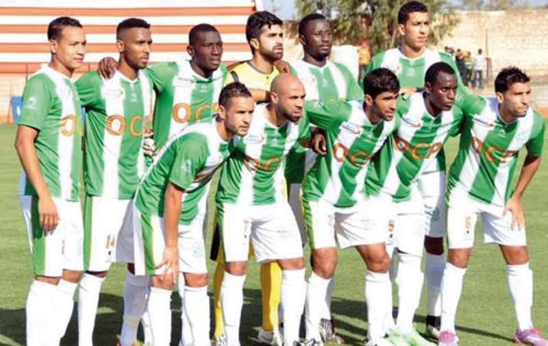 Ligue des champions d'Afrique: Le Wydad et l'OCK fixés sur leurs prochains adversaires