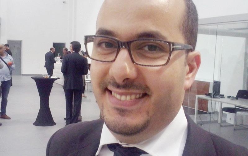 Anas Leklalech: «ça fait longtemps qu'on attendait un marché de l'occasion premium structuré»