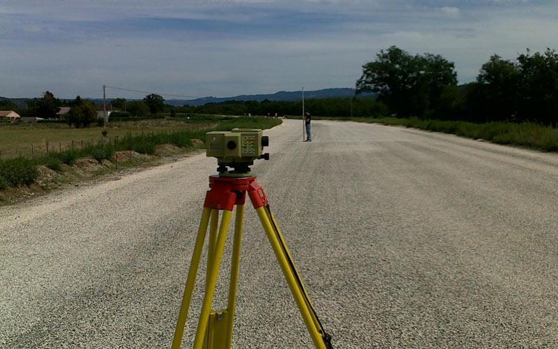 7ème congrès des ingénieurs topographes: Les géomètres désirent plus de visibilité  en politique foncière