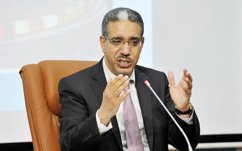 Aziz Rabbah plaide pour la diversification des partenariats: Des prospections intenses au Brésil