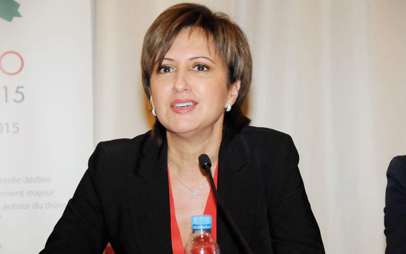 Exposition universelle 2015  avec la participation du Maroc: Ouverture en grande pompe