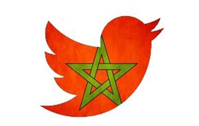 Qui sont les Marocains les plus suivis sur Twitter ?