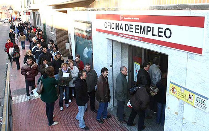 Plus de 188.000 Marocains affiliés à la sécurité sociale à fin août en Espagne