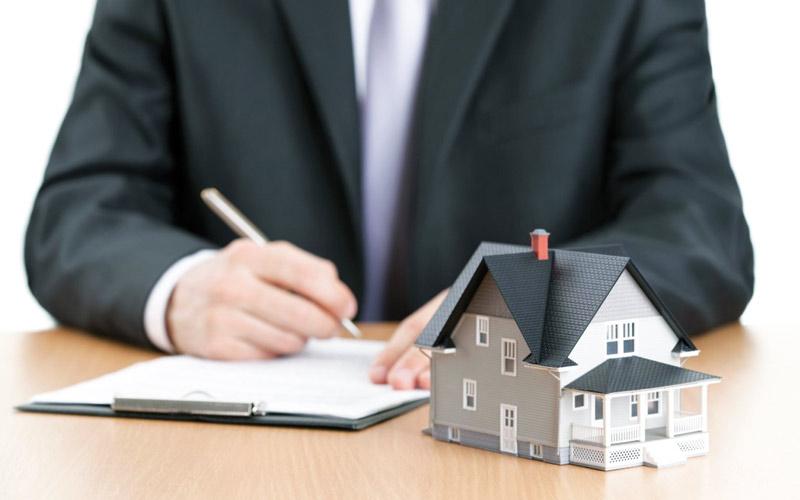 Les crédits logement garantis par l'Etat se portent bien…