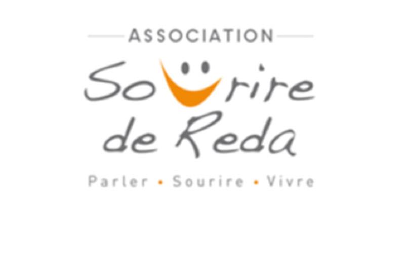 Suicide des jeunes : L'association «Sourire de Reda» sensibilise