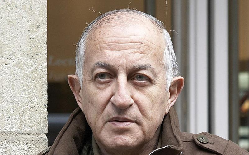 Prix Cervantès 2014 : Consécration de Juan Goytisolo, un écrivain résidant à Marrakech