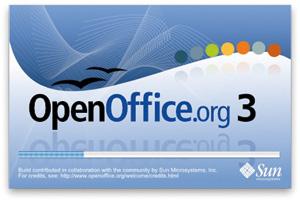 Découvrir des logiciels de base de données gratuits