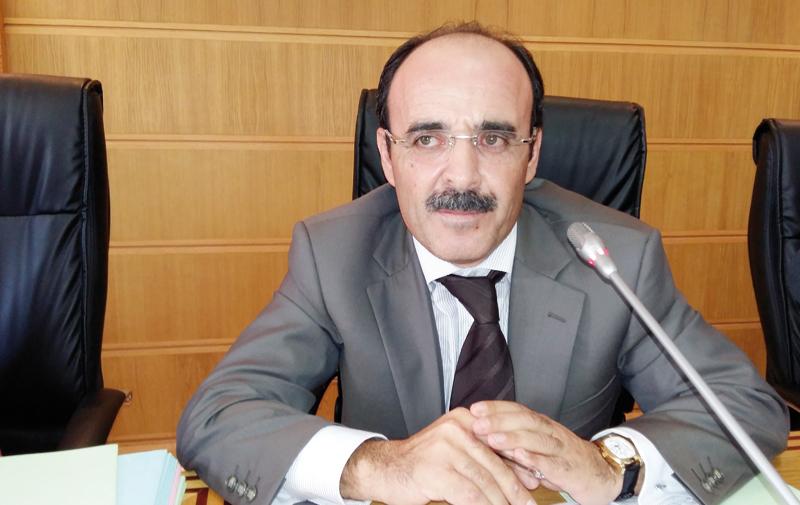Tanger-Tétouan-Al Hoceima: Une nouvelle société pour le développement de la région