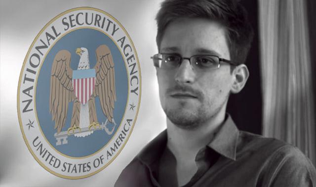 Suisse: pas d'extradition de Snowden aux USA, s'il coopère avec la justice