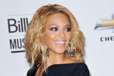 Beyoncé, personnalité la plus puissante selon Forbes