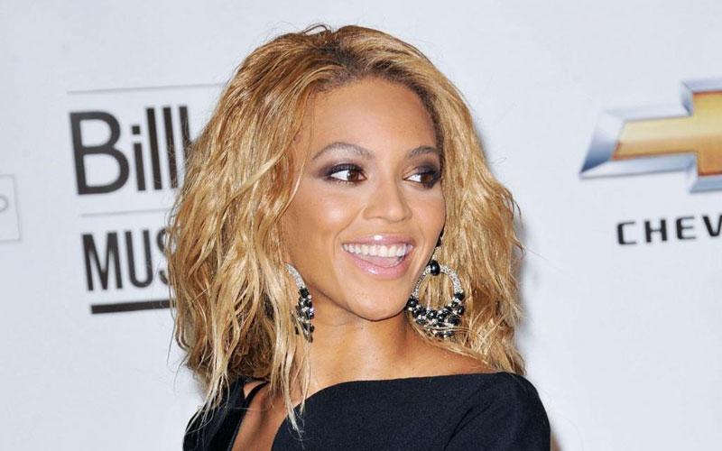Beyoncé : Une autobiographie  non autorisée va faire grand bruit
