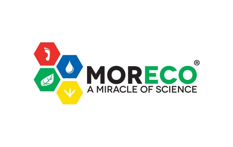 Fertilisants écologiques: Moreco commercialise  ses produits  au Maroc