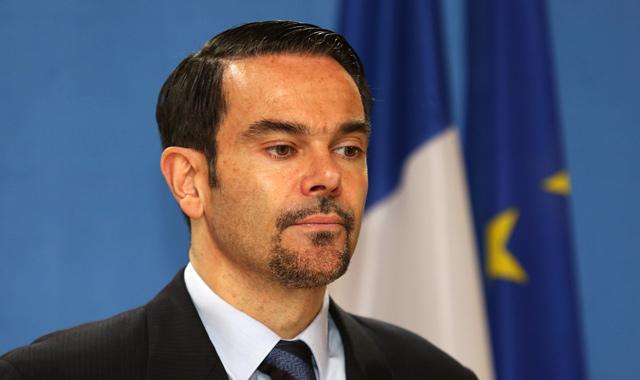 Sécurité: le Quai d'Orsay rassure les Français résidant ou de passage au Maroc