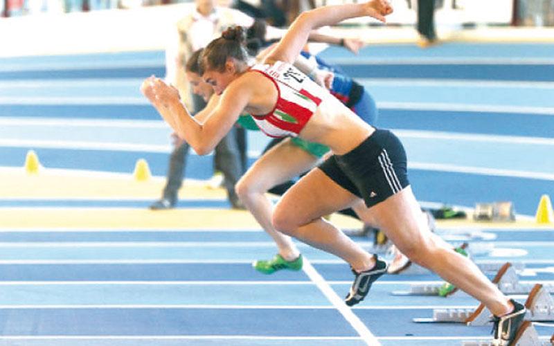 Coupe continentale de l'IAAF : Marrakech à l'heure de l'athlétisme mondial