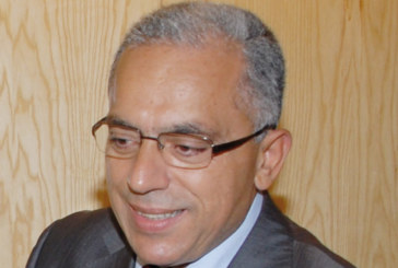 Un café avec…Abdellatif Maâzouz, ancien ministre