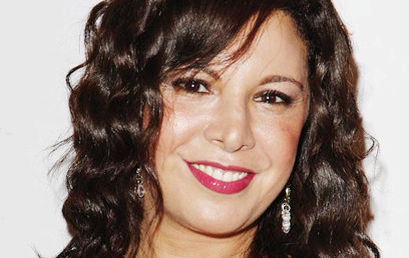 Mouna Fettou: «Le cinéma marocain est dans une impasse»
