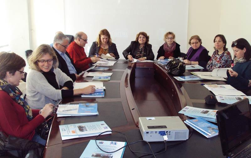 Tanger-Tétouan: Près de 900 000 DH pour le rural du Fonds catalan pour la coopération au développement