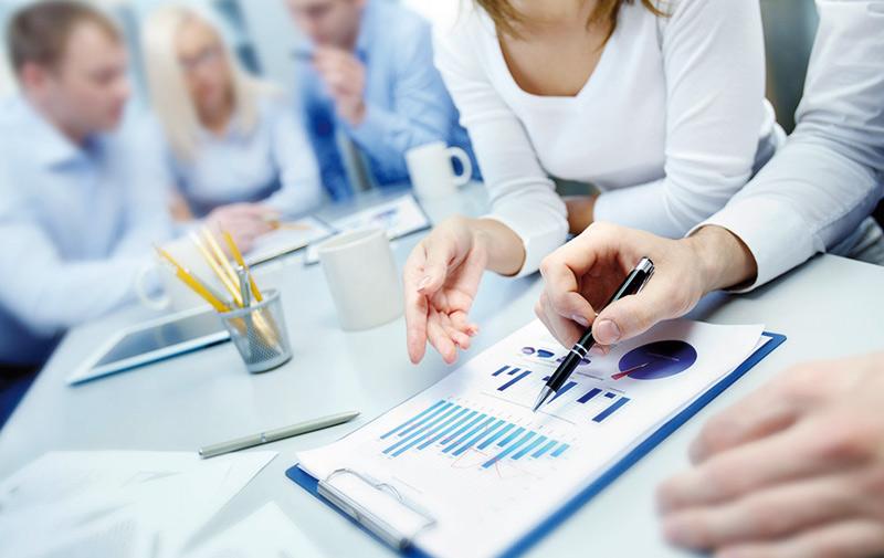 Consulting: Une association pour créer de la visibilité…