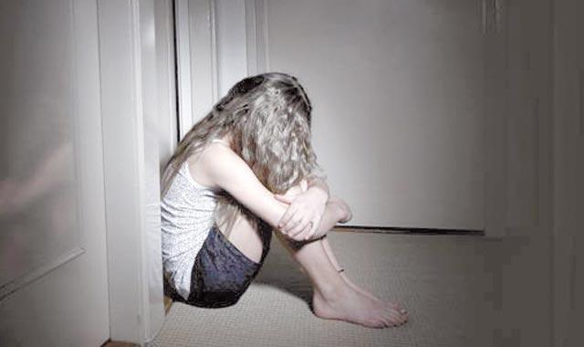 Violences sexuelles faites aux mineurs: 26% des cas traités entre 2010 et 2012