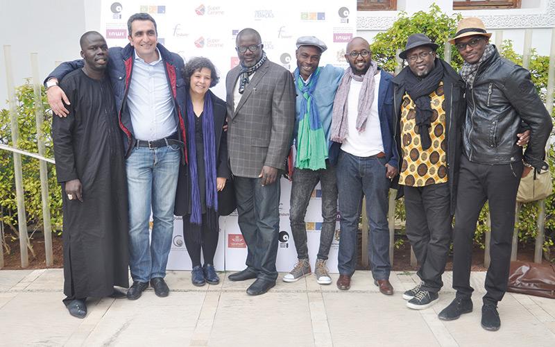 Le design africain célébré  dans toute sa richesse