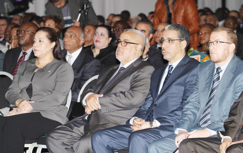 1er Congrès africain des transports et de la logistique: Un événement à portée régionale