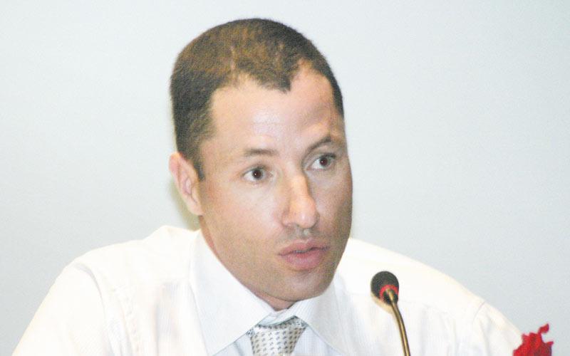 Procès Karim Zaz: L'interrogatoire des prévenus commence
