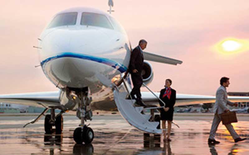 Aviation d'affaires : Le Maroc, une destination de choix