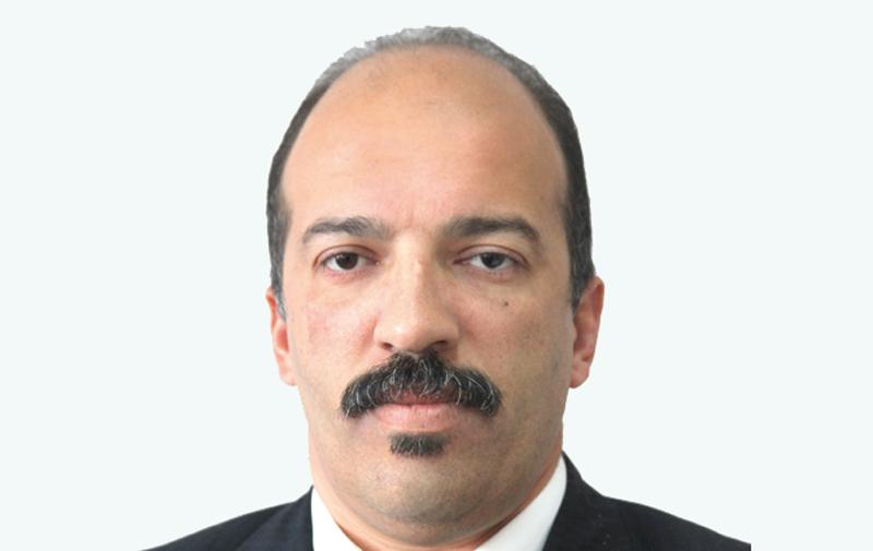 Ifrane aura un nouveau député avec le mandat le plus court de l'histoire: Election partielle à 6 mois des législatives !