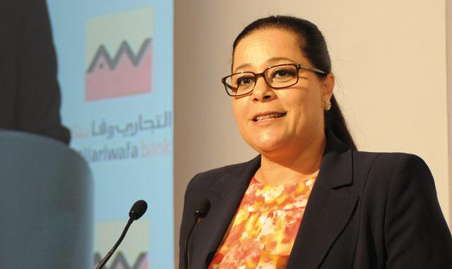 Le Maroc et le MCC soutiennent le partenariat public-privé en matière de formation professionnelle