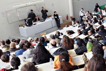 Classes préparatoires aux grandes écoles (CPGE) : La liste des admis dévoilée la semaine prochaine