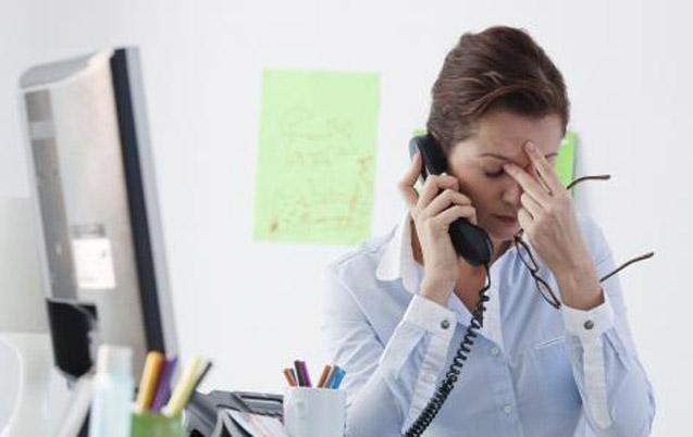 Belgique : Une femme sur trois se sent discriminée au travail