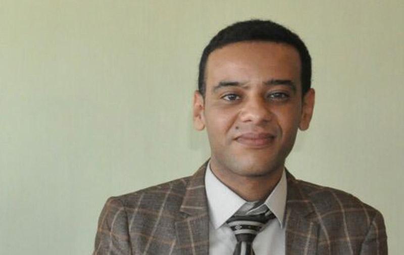«Ma thèse en 180 secondes» :  Un Marocain remporte le 3ème prix
