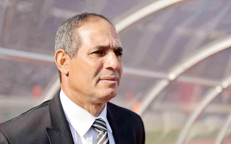 CAN 2015 : Zaki regrette la décision de la CAF
