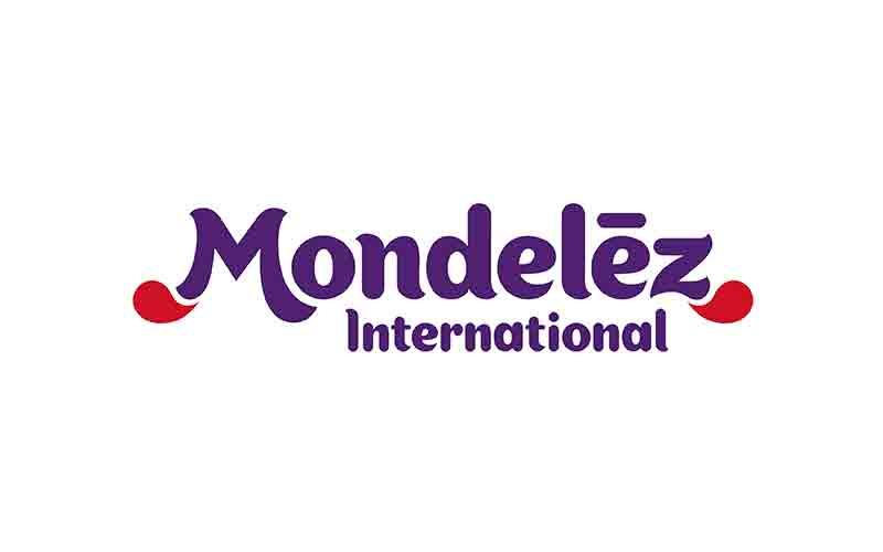 Mondelez Maroc: un nouveau directeur général prend les rennes