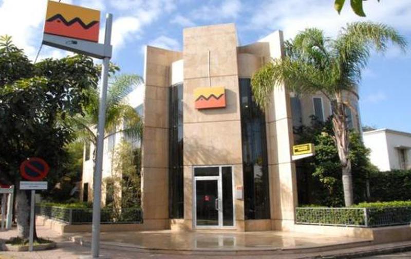 Gagnez une voiture en payant la vignette chez Attijariwafa bank !