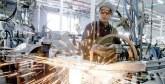 Rétrospective 2018 – Politiques industrielles : Le constat critique du CESE