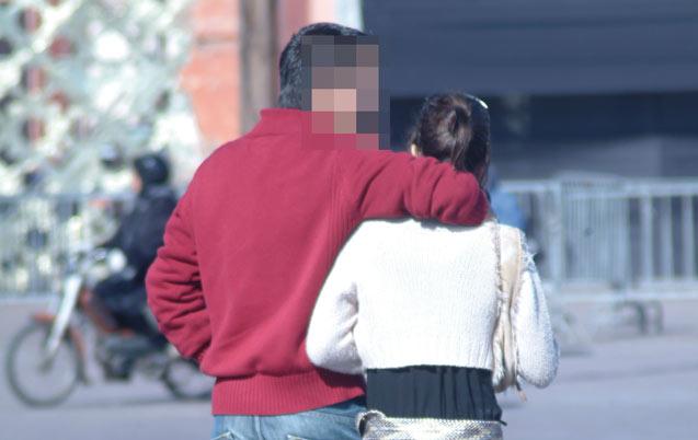 Il le trompait avec  sa copine, il le tue…