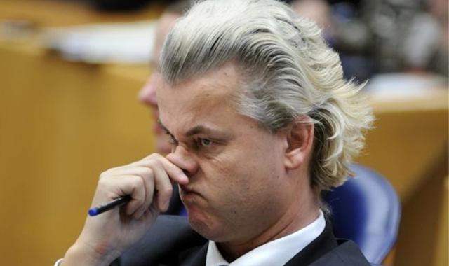 Propos anti-Marocains: Wilders convoqué par le parquet néerlandais