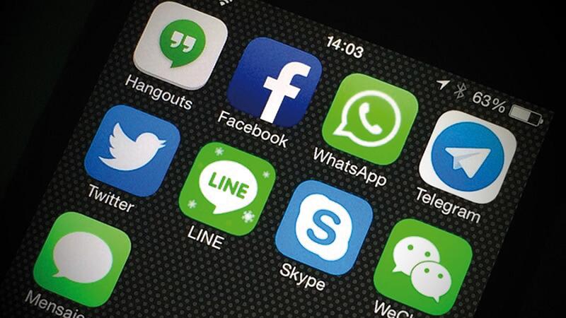 Blocage de la VoIP au Maroc: Une décision contre «tout bon sens»  selon l'UC