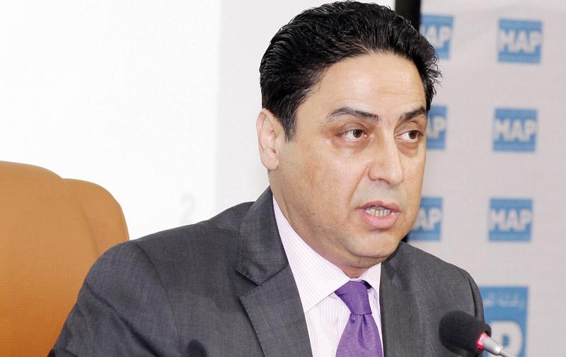 Oujda élit son maire hors du délai défini par la loi: Devrait-on tout recommencer ?
