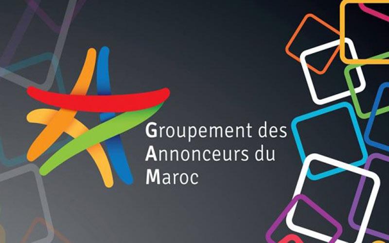 La Fédération mondiale des annonceurs élit à Marrakech son nouveau président
