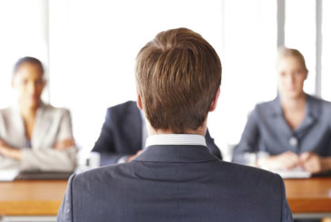 Entretien d'embauche : Les phrases pour séduire