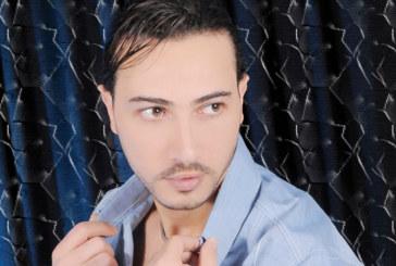 Après «Maâllem»: Le chanteur Mohamed Yassine s'apprête à lancer «Yak alalla»
