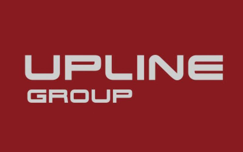 Upline Capital Management : Le contrôle interne certifié