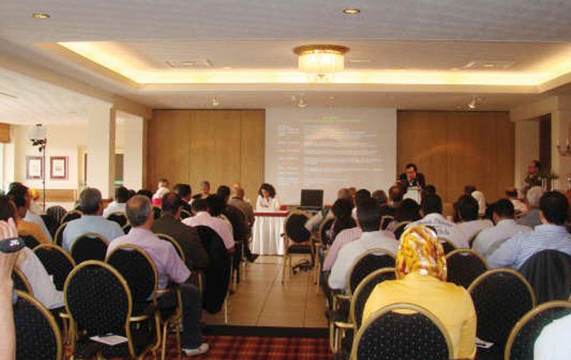 «The Atlantic initiative for tourism 2015»: Une conférence de rapprochement des deux rives à Rabat