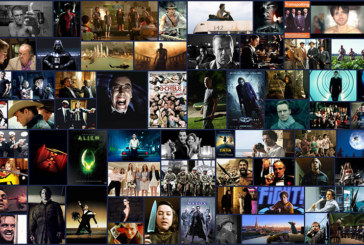 10 films à voir selon la rédaction d'Aujourd'hui le Maroc.