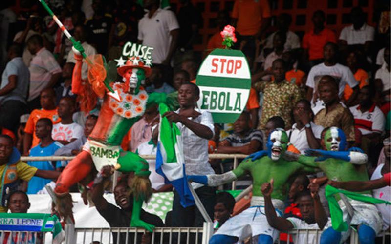 Officiel : la Guinée Équatoriale organisera la CAN 2015