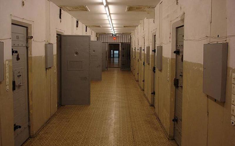 Un détenu décapité dans une prison au Brésil